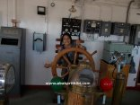 The Gil Eannes, Portuguese hospital ship, Viana do Castelo (7)