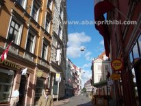 Alley of Europe (11)