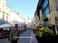 Alley of Europe (15)