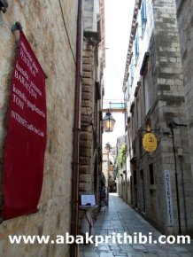 Alley of Europe (19)