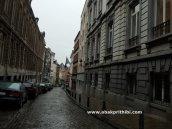 Alley of Europe (2)