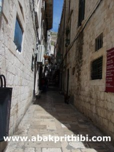 Alley of Europe (20)