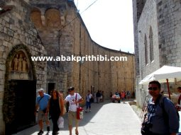 Alley of Europe (22)