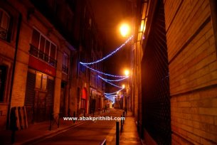 Alley of Europe (9)