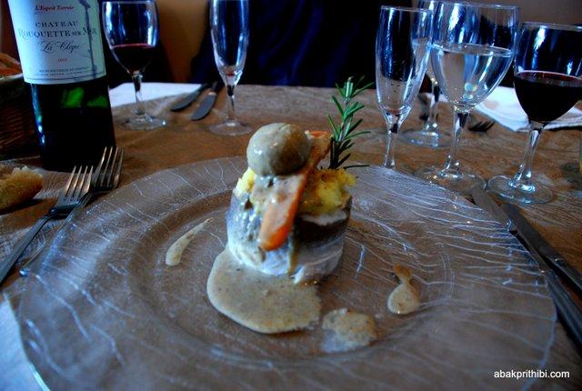 French Cuisine.JPG