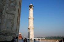The Taj Mahal, Agra, India (6)
