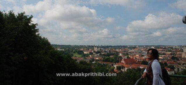 Kalnai Park, Vilnius, Lithuania (9)