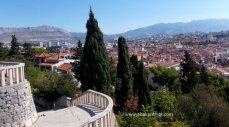 Marjan hill, Split, Croatia (3)
