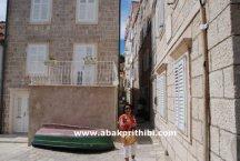 Fort Lovrijenac, Dubrovnik, Croatia (4)