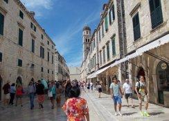 Stradun, Dubrovnik, Croatia (3)
