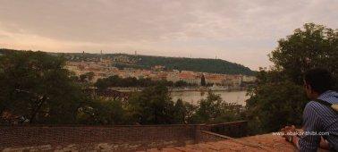 Vyšehrad, Prague, Czech Republic (4)
